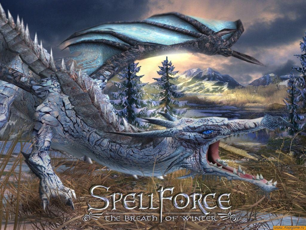 7286_spellforce_the_breath_of_winter-4