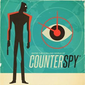 Counterspy-store-artwork