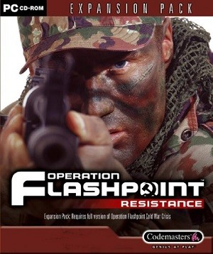Operation_Flashpoint_Resistance_cover