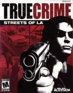 True_Crime_-_Streets_of_LA_coverart