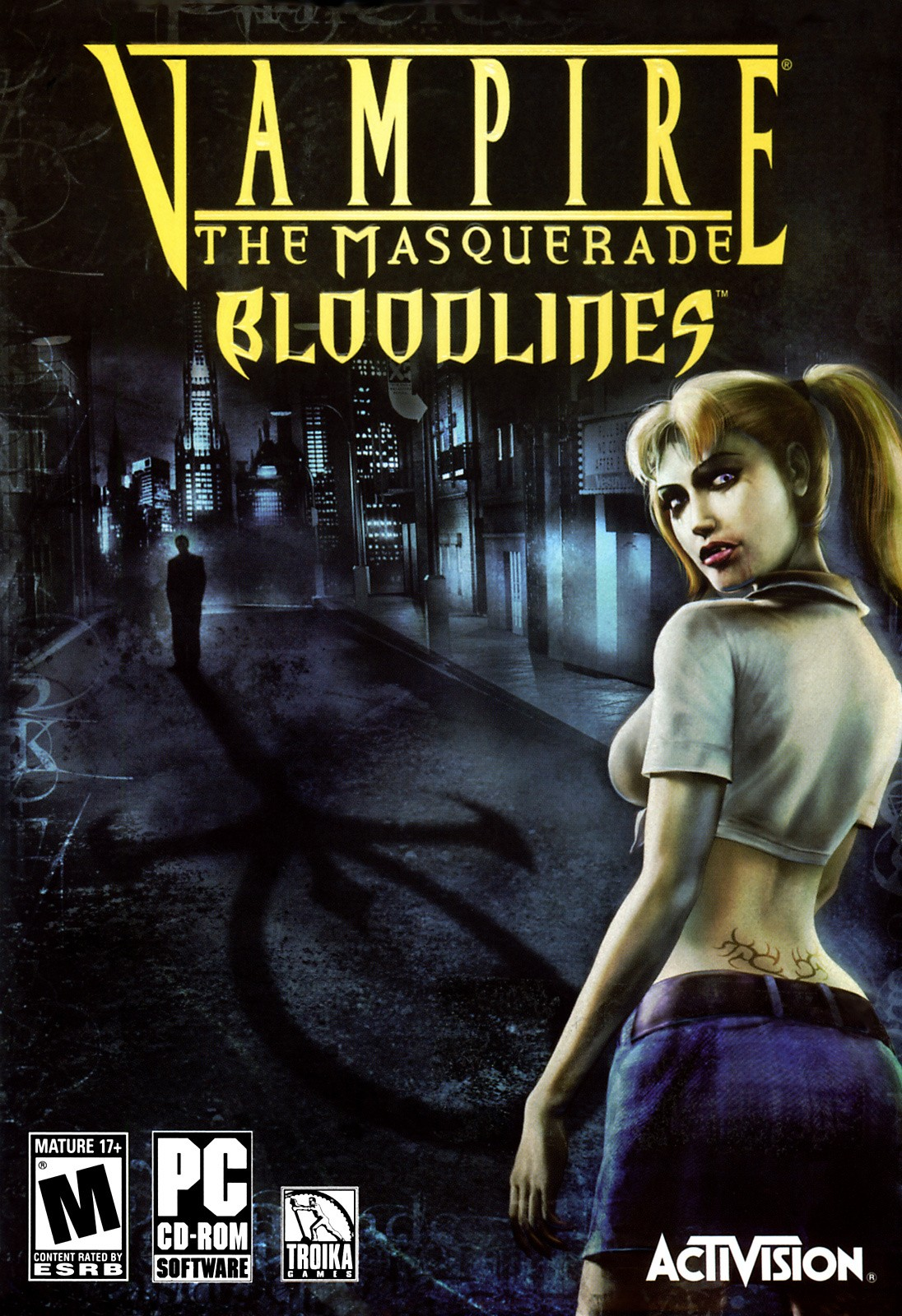 Vampire-The-Masquerade-Bloodlines-Box-Art