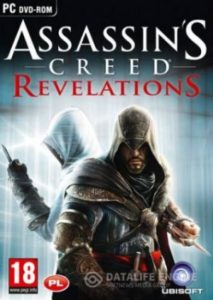 assassins-creed-300×423