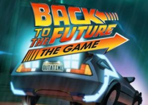 back_to_the_future_the_game_episode_5_outatime