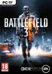 battlefield3-250×354