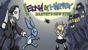 edna_and_harvey_harveys_new_eyes