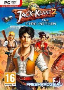 jack-keane-2 (1)