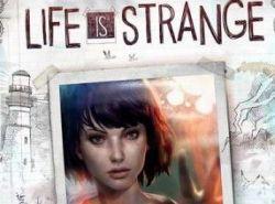 life-is-strange2-250×185