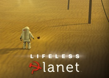 lifeless_planet
