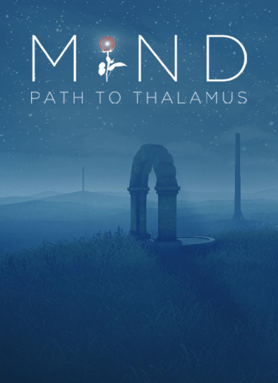 mind-path-to-thalamus_621103f1