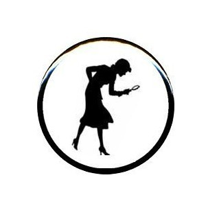 nancy-drew-logo