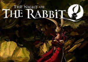 night-of-the-rabbit