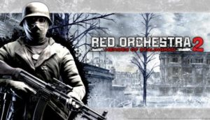 red-orchestra-2-heroes-of-stalingrad_616