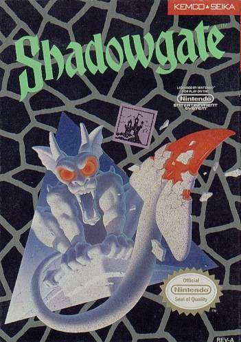 shadowgate-nes
