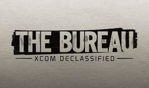 xcom-declassified