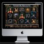 Онлайн казино для операционной системы МАС