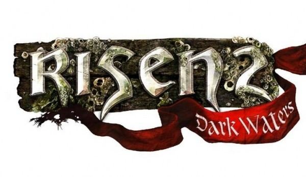 Risen-2-Dark-Waters-Walkthrough