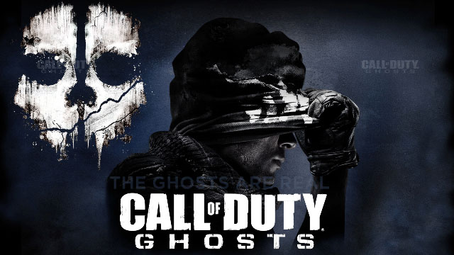 call-of-duty-ghosts-1080p