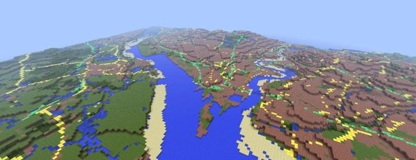 RS1385_southampton-water-minecraft