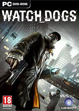 Watch_Dogs_-_PC