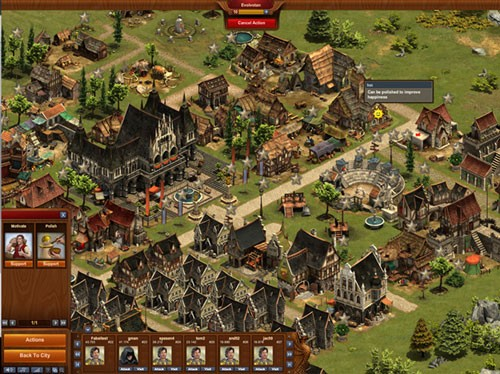 forge_of_empires_screenshot