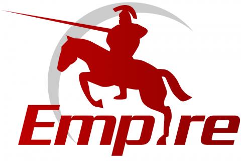 стратегия империя
