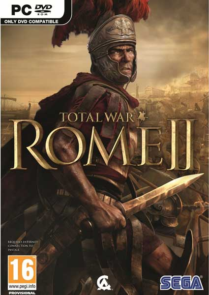 Box-Art-Total-War-Rome-II-2