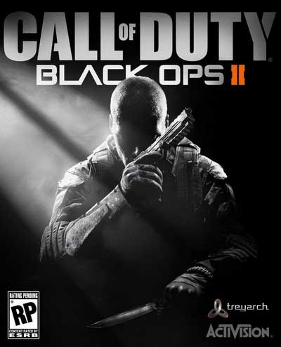 Call_of_Duty_Black_Ops_2_-_boxart_PS3