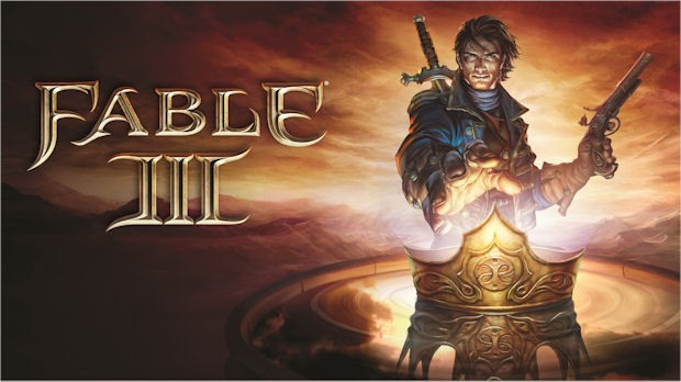 fable-3-walkthrough-artwork