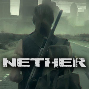 nether-300px