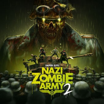 sniper-elite-nazi-zombie-army-2_6_pac_m_131022143052