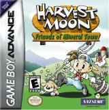 top-25-game-boy-advance-games-of-all-time-20070312051520931