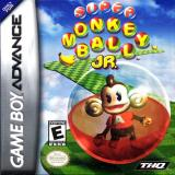 top-25-game-boy-advance-games-of-all-time-20070312051521103
