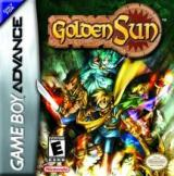 top-25-game-boy-advance-games-of-all-time-20070312051521259