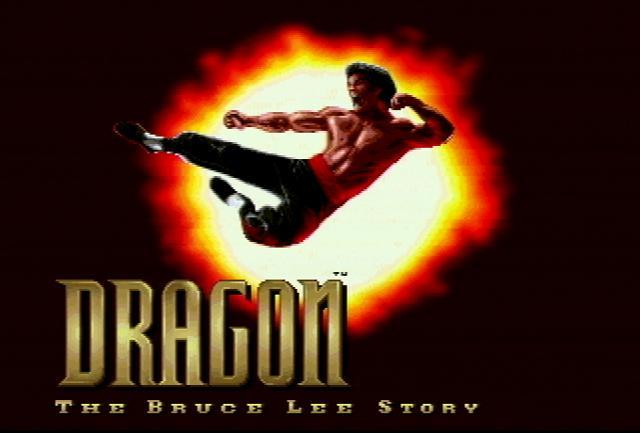 462509-s_dragon_1