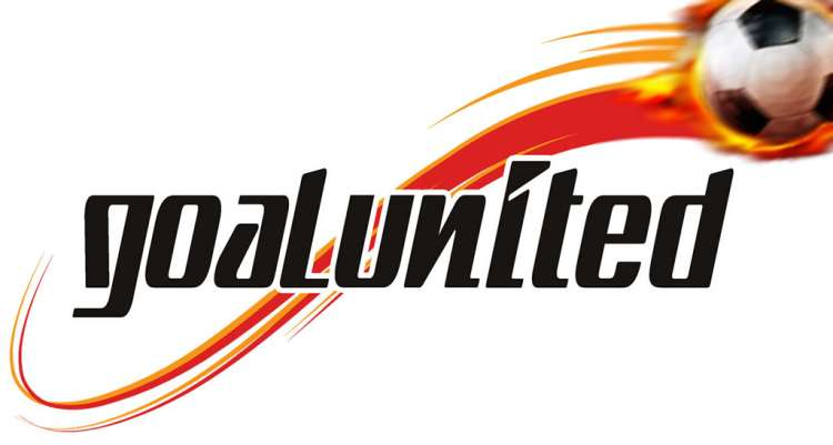 Goalunited_1