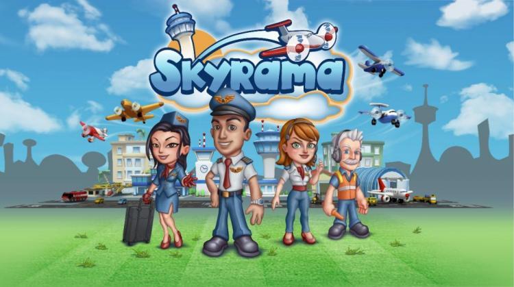 Skyrama_1