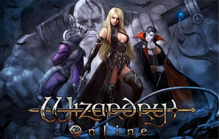 Wizardry_online_1