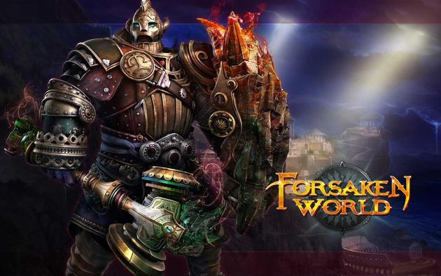 forsaken-world25792