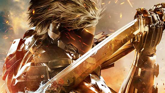 metal-gear-rising-revengeance-art