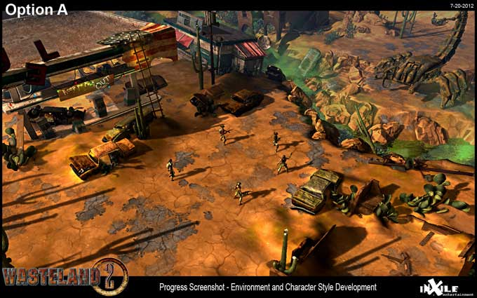 wasteland-2-option-a