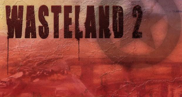 wasteland_2