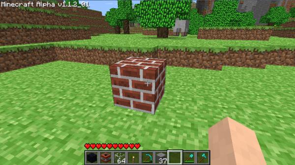 minecraft-brick-600x337