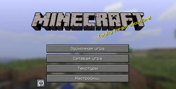 1326994886_2012-01-19_21.34