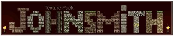 Minecraft1519