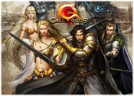 1379584221_call-of-gods-mmo