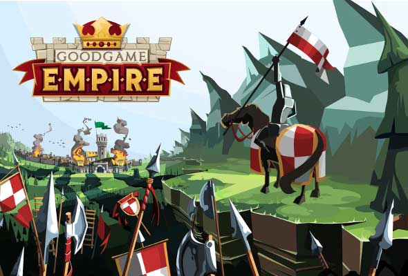 64986039_goodgame_empire-startscreen-590xs400_show