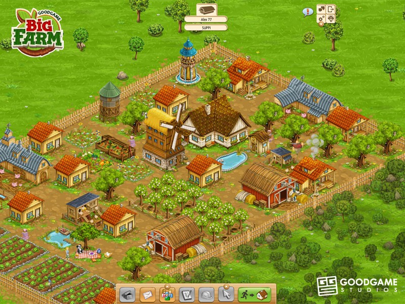 Big-Farm-screenshot-1