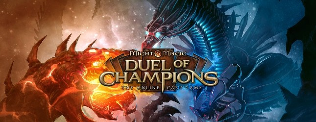 Might-and-Magic-Duel-of-Champions