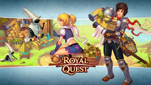 Royal-Quest-4