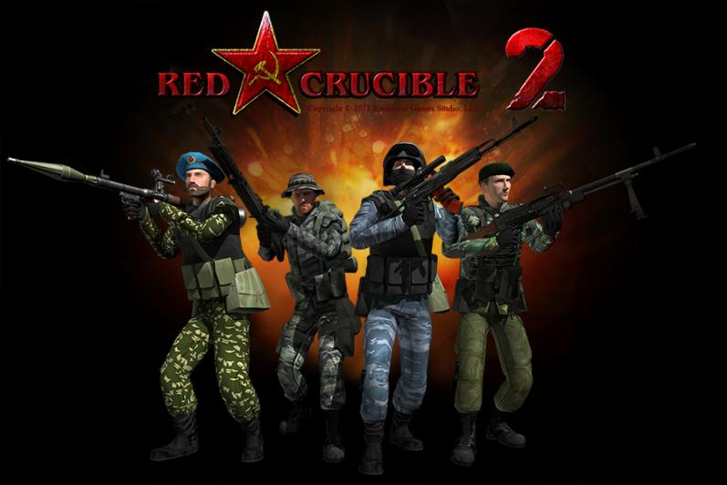 red-crucible-2